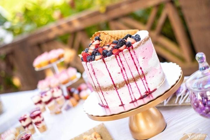 Berry Blush 1.jpg